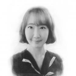 Jieun Son