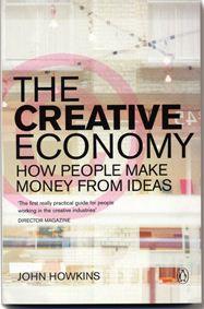 creative economy-1