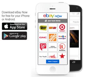 ebay now_app
