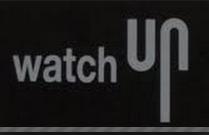 watch up-logo