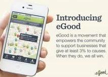 egood-logo