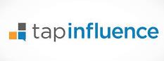 tapinfluence-logo