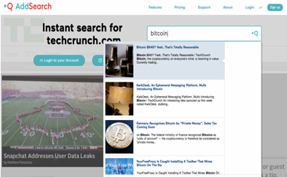 addsearch-2