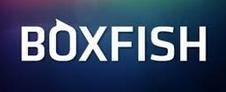 boxfish-logo