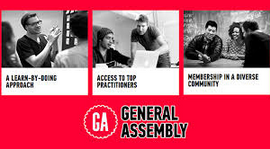 general assembly-logo