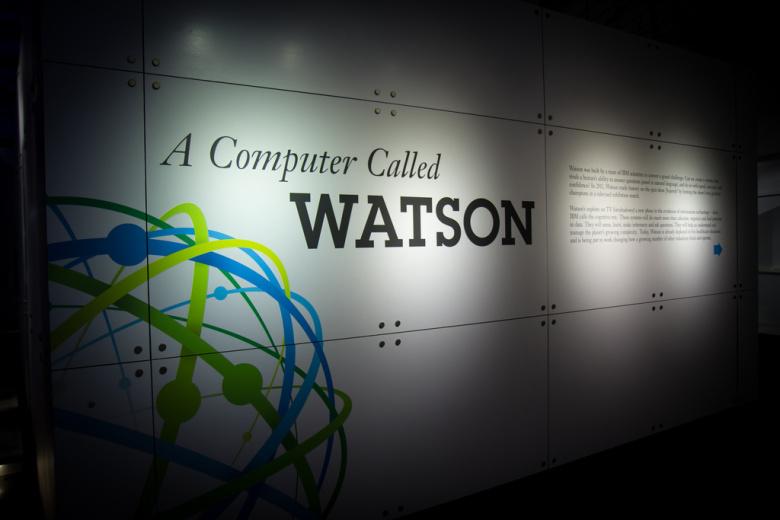 ibm-watson-atomic-taco-flickr