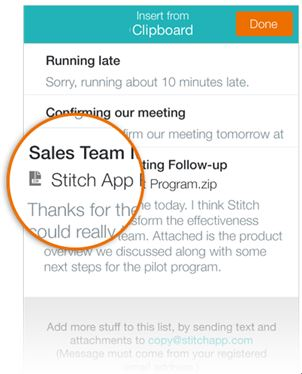 stitch-3