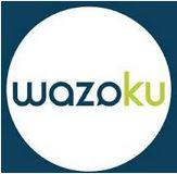 wazoku-logo