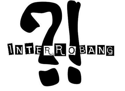 interrobang-logo