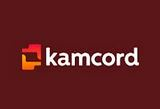 kamcord-logo