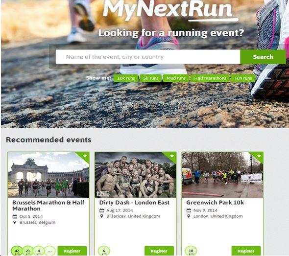 mynextrun-1