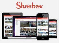 shobox-logo