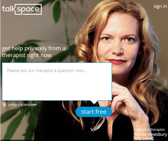 talkspace-1