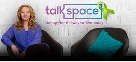 talkspace-logo