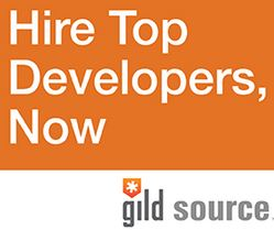 gildsource-logo