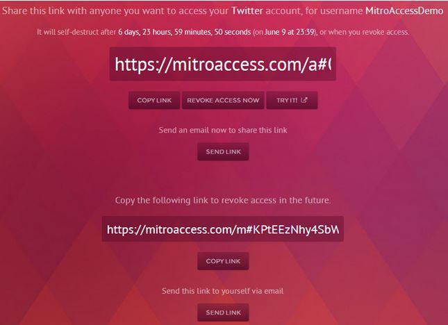 mitro-2