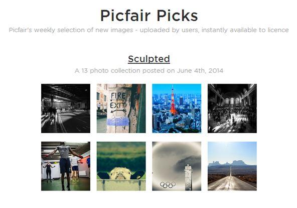 picfair-2