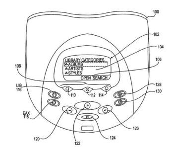 patent-5