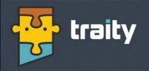 traity-logo