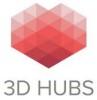 3Dhub-logo