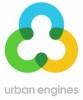 urban engines-logo