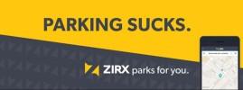zirx-logo