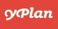 yplan-logo