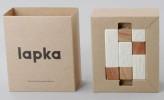 lapka-logo