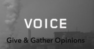 voice_poll_logo