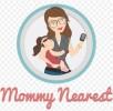 mommy-logo