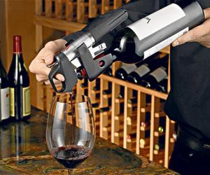 coravin-wine-access-system
