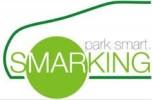 smarking-logo