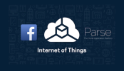 Parse for IoT (Source: Forbes)