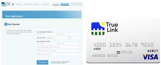 true link-1