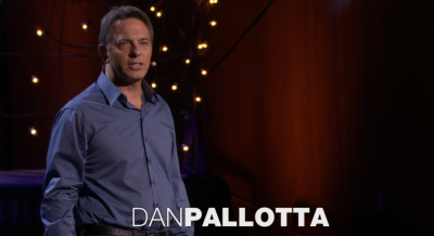 Dan-Pallotta-charity-video-940x513-1