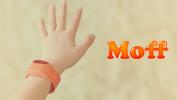 moff-band