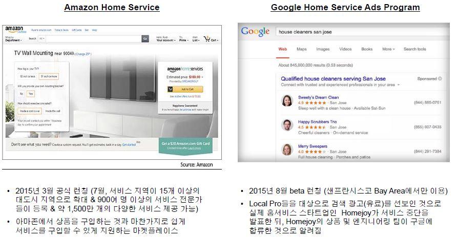 home service1