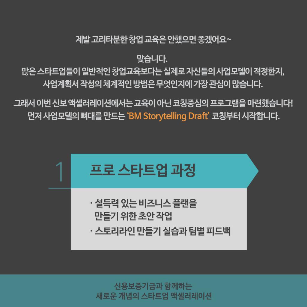 20160811_신용보증기금_액셀러레이터_카드뉴스-03