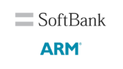 SB-ARM