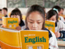 chinese-student-learning-en